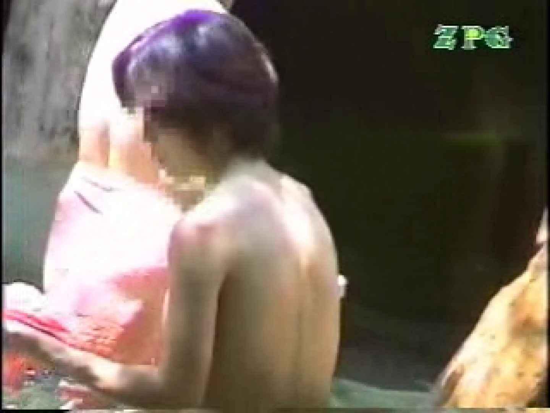 森林浴場飽色絵巻 ギャルエロ画像   ティーンギャルエロ画像  25PICs 21
