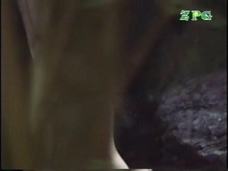 森林浴場飽色絵巻 ギャルエロ画像   ティーンギャルエロ画像  25PICs 25