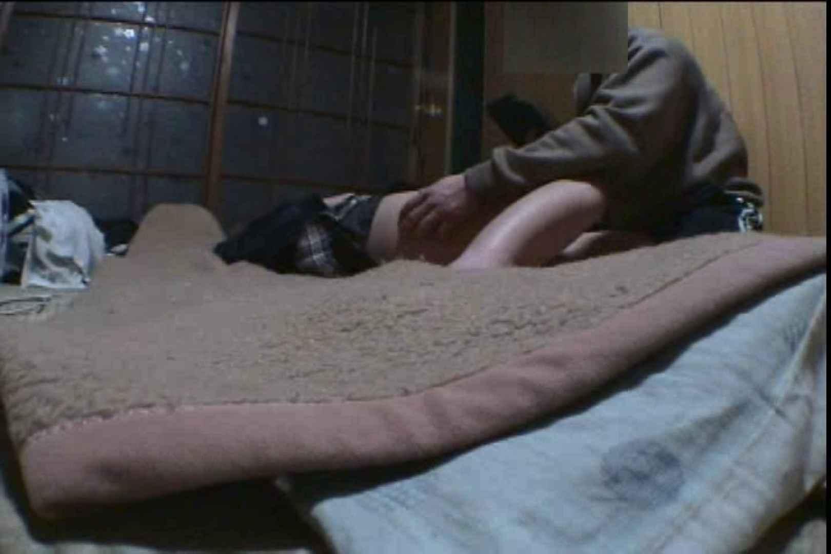 Sex in the dream!眠れる泥酔女3 巨乳 | SEX画像  31PICs 11