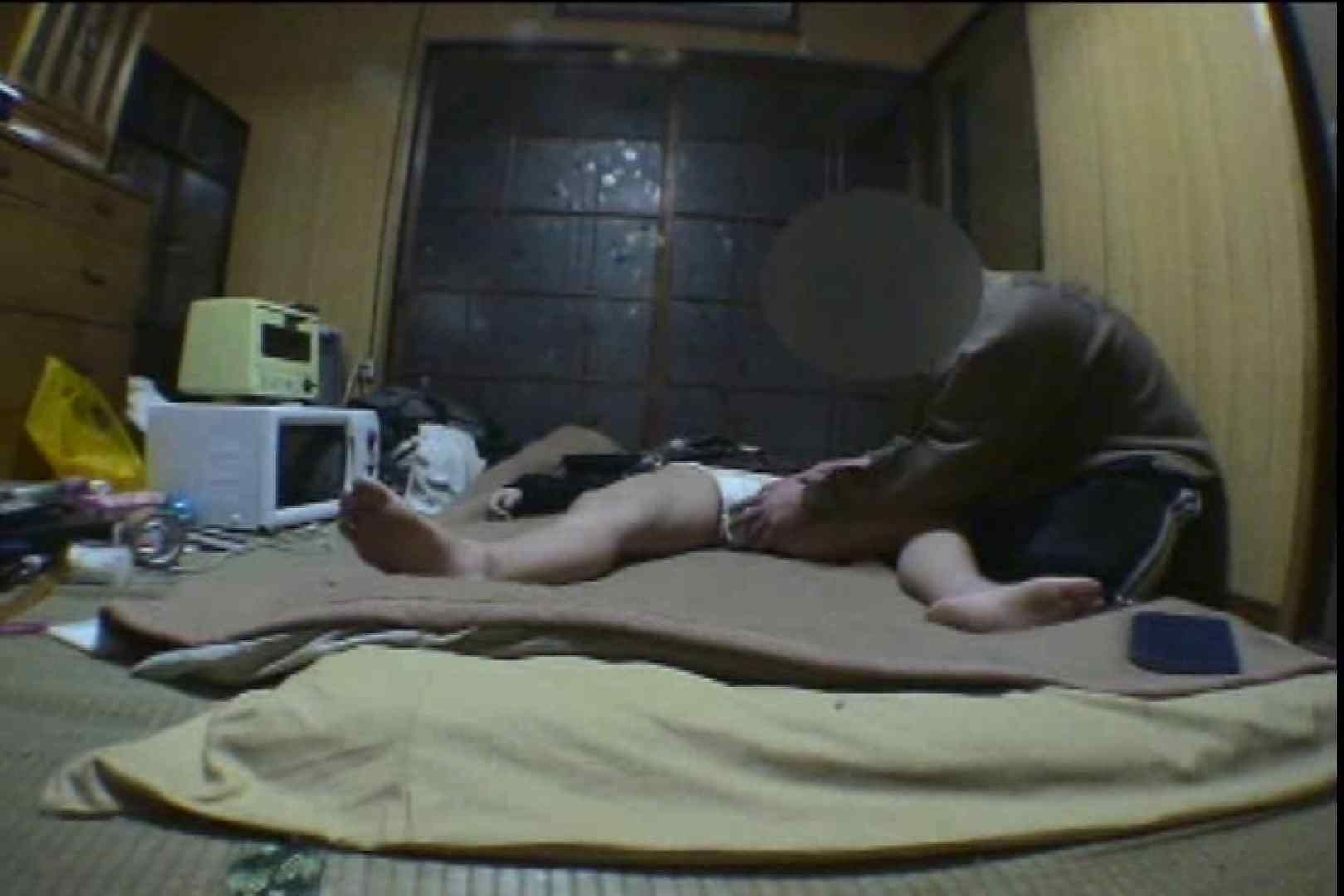 Sex in the dream!眠れる泥酔女3 巨乳 | SEX画像  31PICs 19