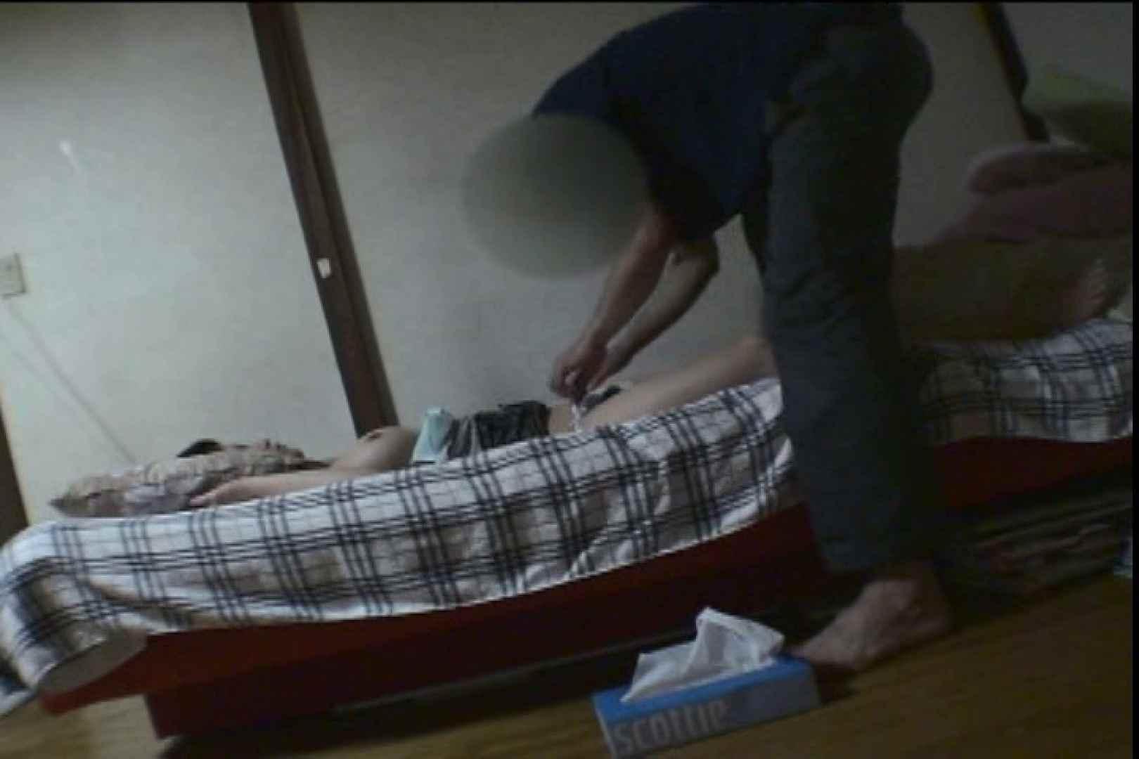 れる泥酔女5 生おまんこ   盗撮  106PICs 22