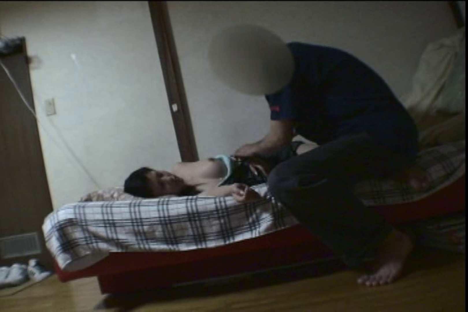 れる泥酔女5 覗き のぞき動画画像 106PICs 35