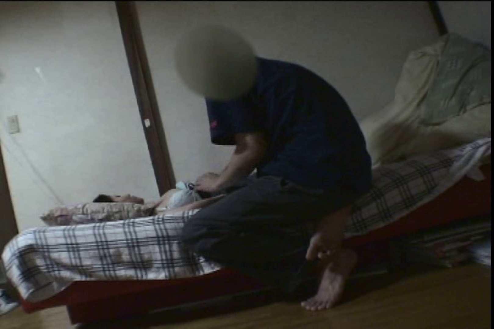 れる泥酔女5 覗き のぞき動画画像 106PICs 56