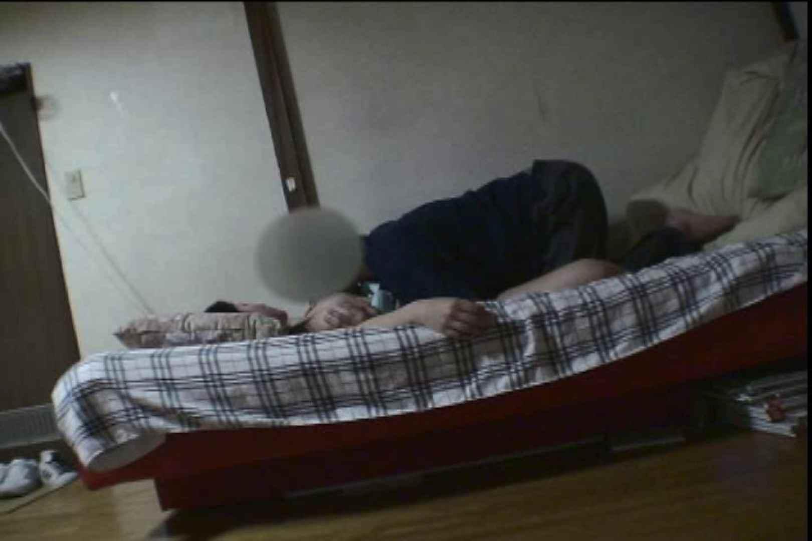 れる泥酔女5 生おまんこ  106PICs 66