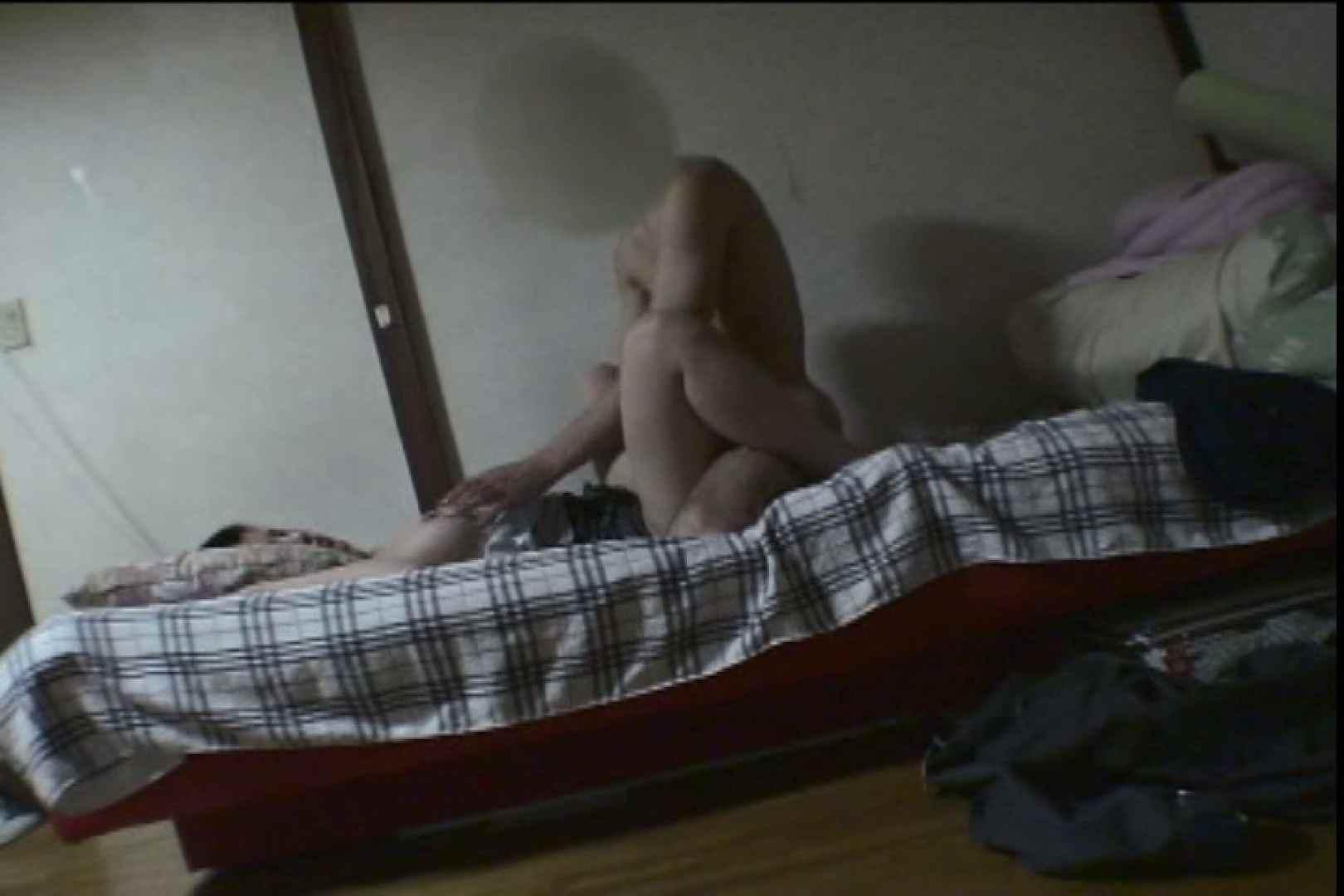 れる泥酔女5 覗き のぞき動画画像 106PICs 104