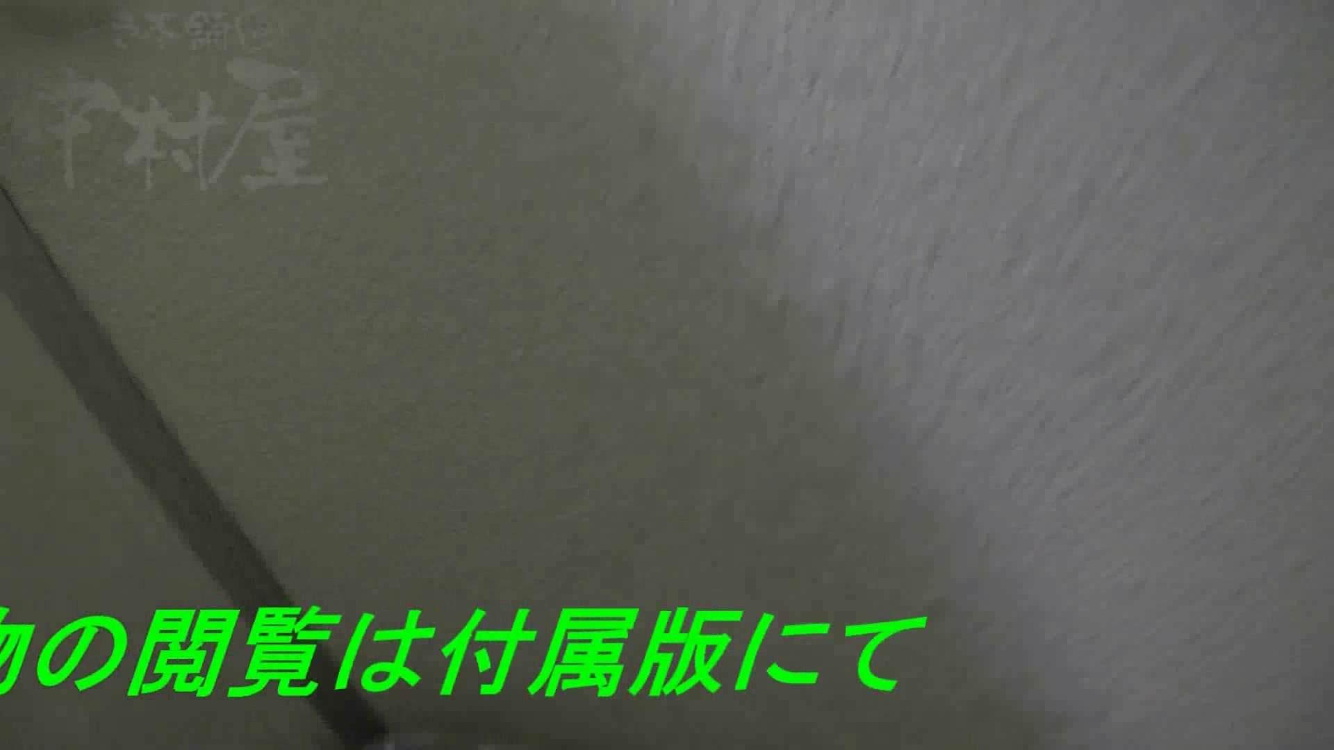 美しい日本の未来 No.02 便器 ヌード画像 72PICs 12