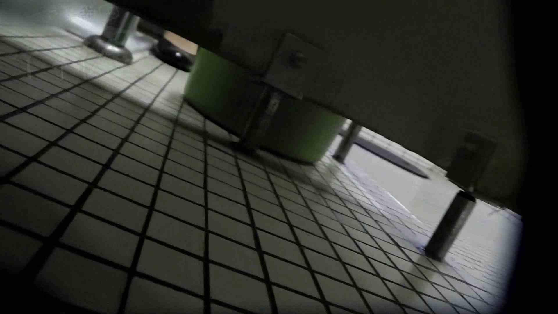 美しい日本の未来 No.02 その他 のぞきエロ無料画像 72PICs 29