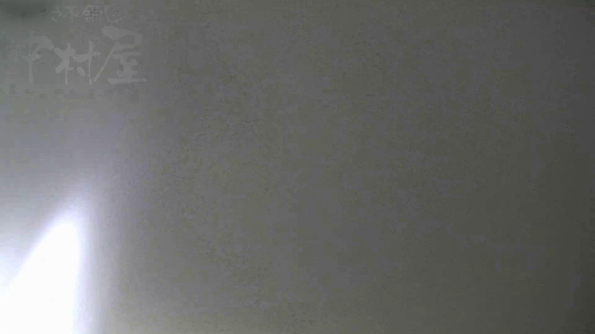 美しい日本の未来 No.02 盗撮 オマンコ無修正動画無料 72PICs 62