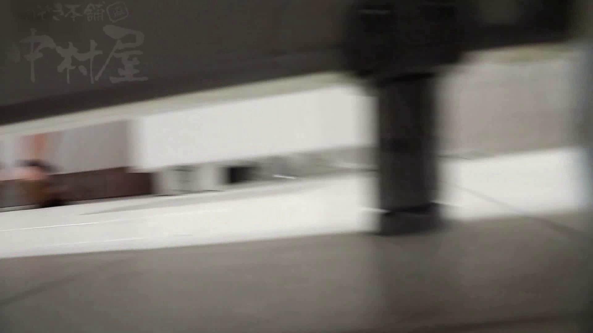 美しい日本の未来 No.08 腕を磨き再発進 排泄 おまんこ動画流出 90PICs 6