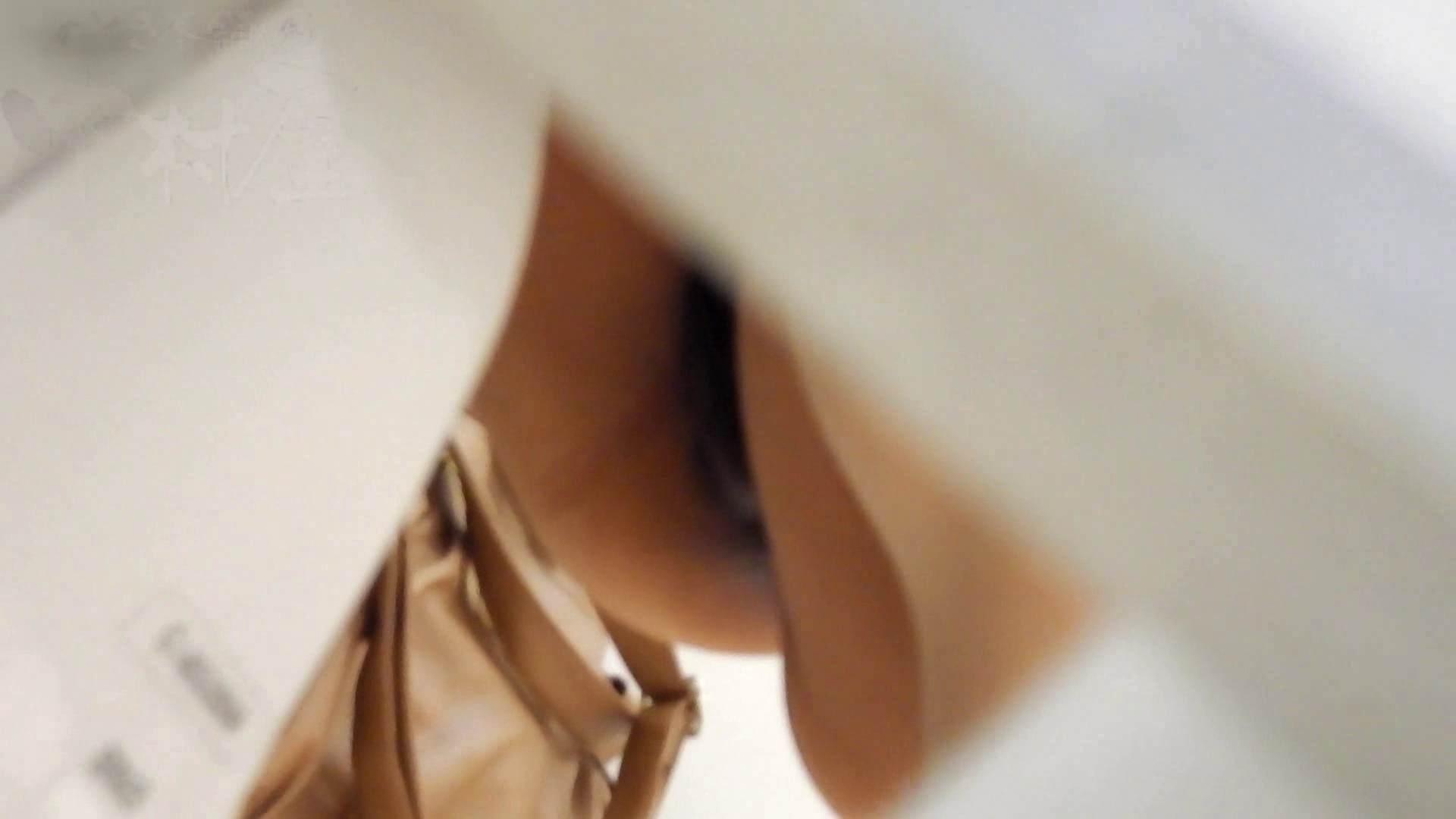 美しい日本の未来 No.08 腕を磨き再発進 放尿 セックス画像 90PICs 9