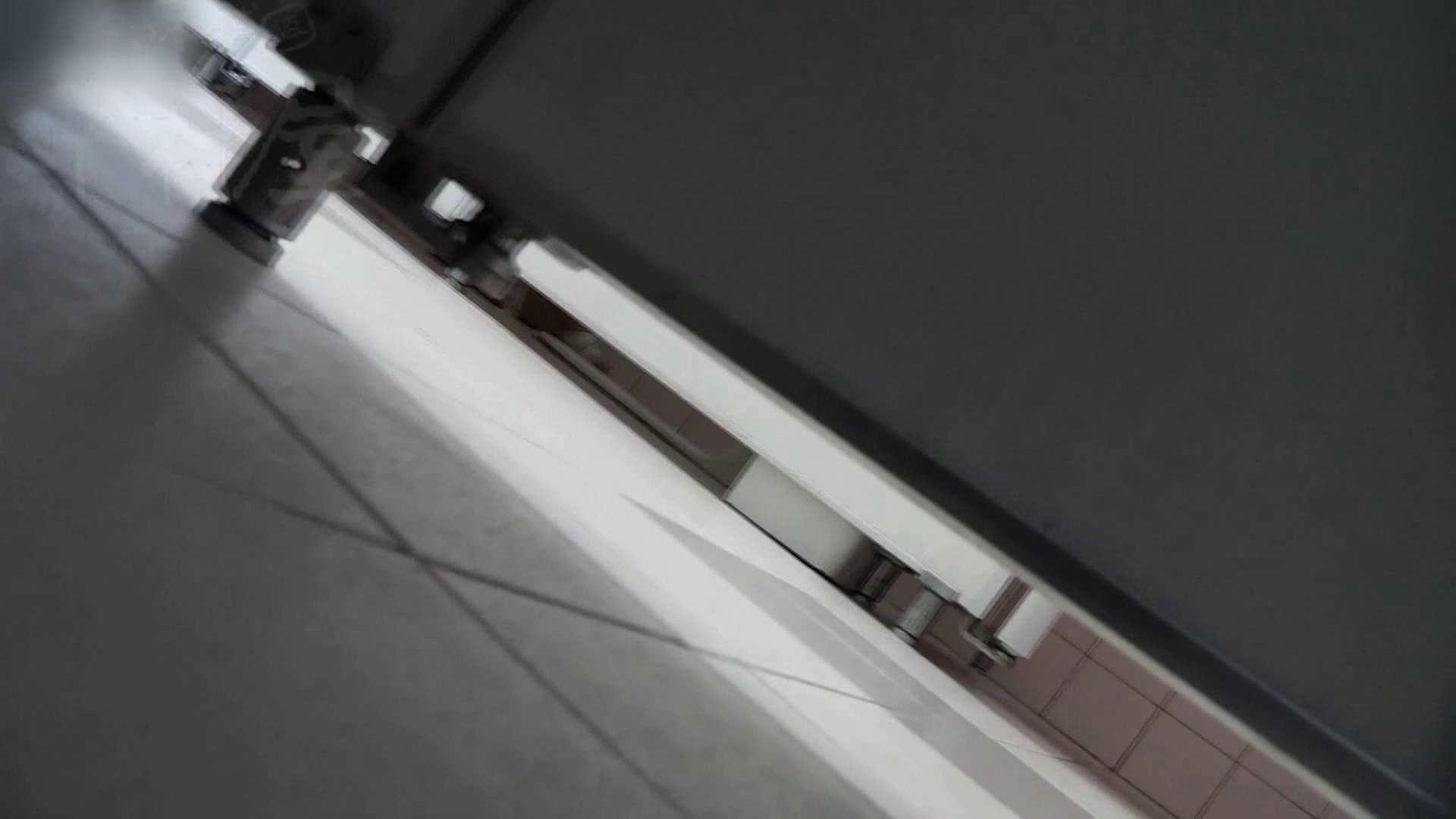 美しい日本の未来 No.08 腕を磨き再発進 放尿 セックス画像 90PICs 39