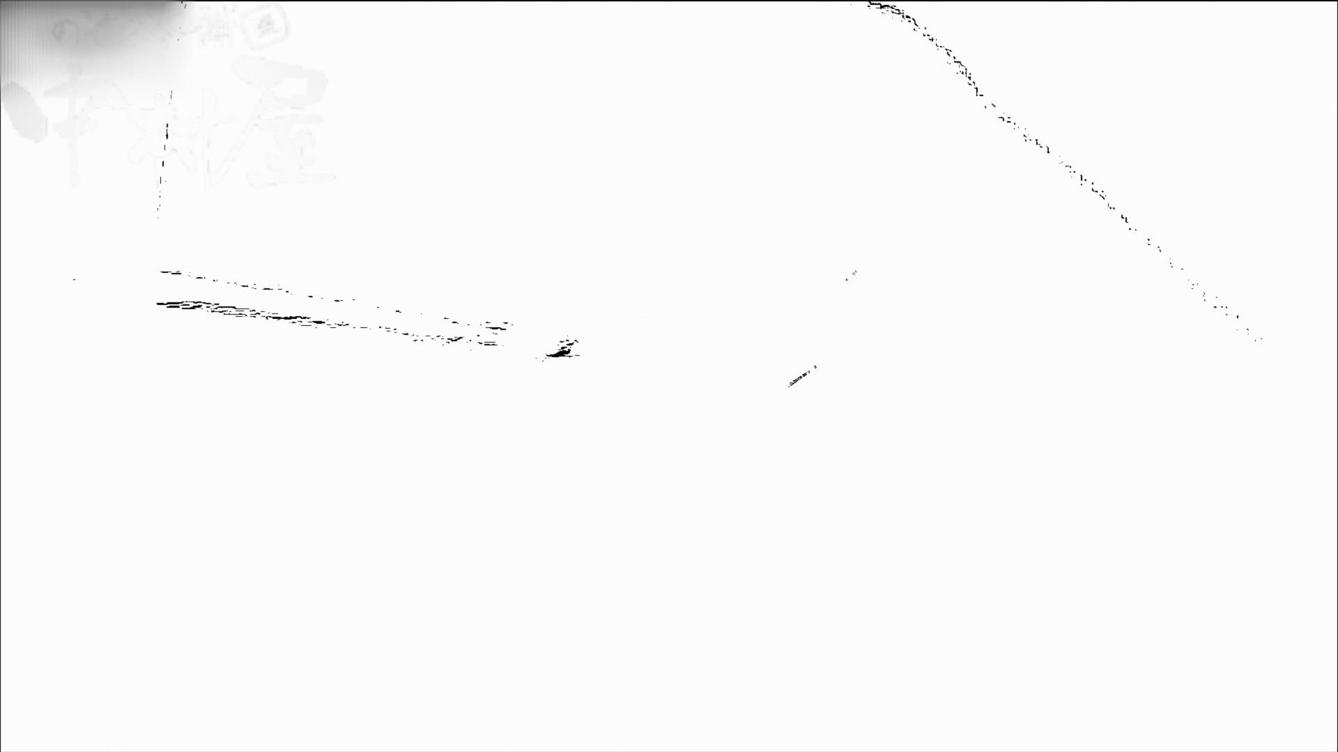 美しい日本の未来 No.08 腕を磨き再発進 トイレ 盗撮おまんこ無修正動画無料 90PICs 54