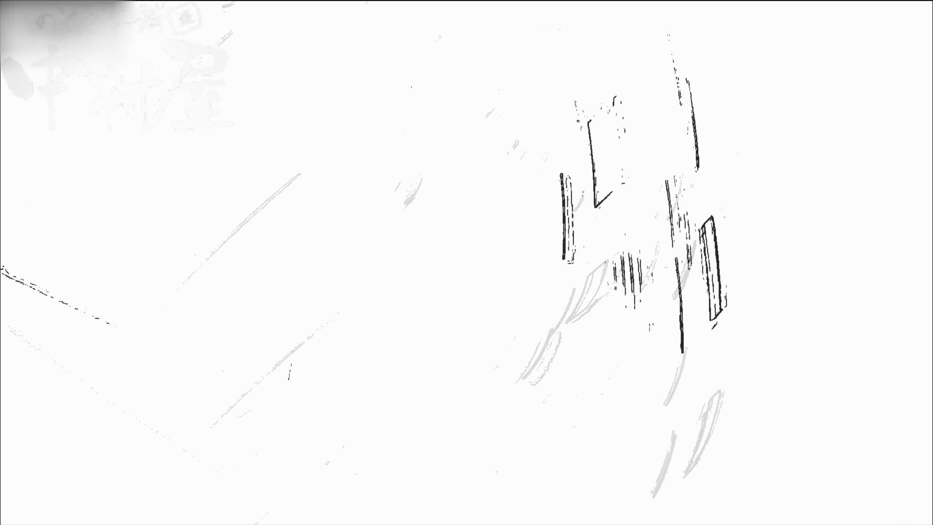 美しい日本の未来 No.08 腕を磨き再発進 乙女エロ画像 ワレメ動画紹介 90PICs 55