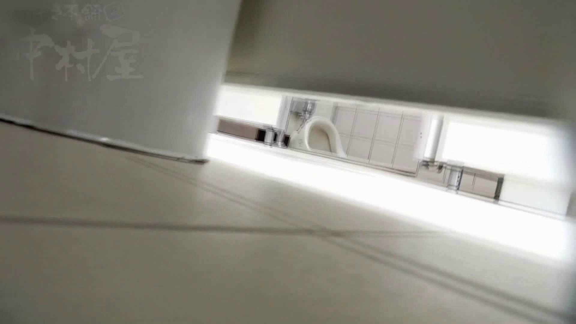 美しい日本の未来 No.08 腕を磨き再発進 排泄 おまんこ動画流出 90PICs 56