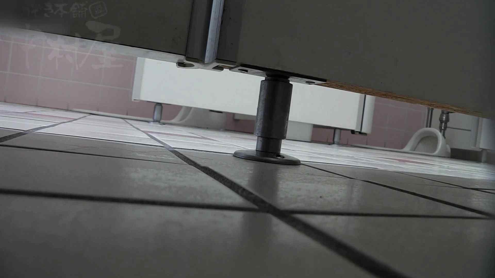 美しい日本の未来 No.08 腕を磨き再発進 トイレ 盗撮おまんこ無修正動画無料 90PICs 64