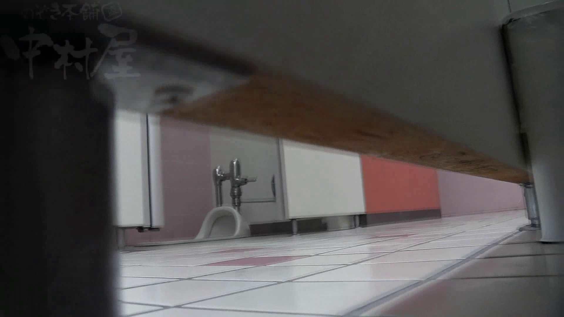美しい日本の未来 No.08 腕を磨き再発進 乙女エロ画像 ワレメ動画紹介 90PICs 65