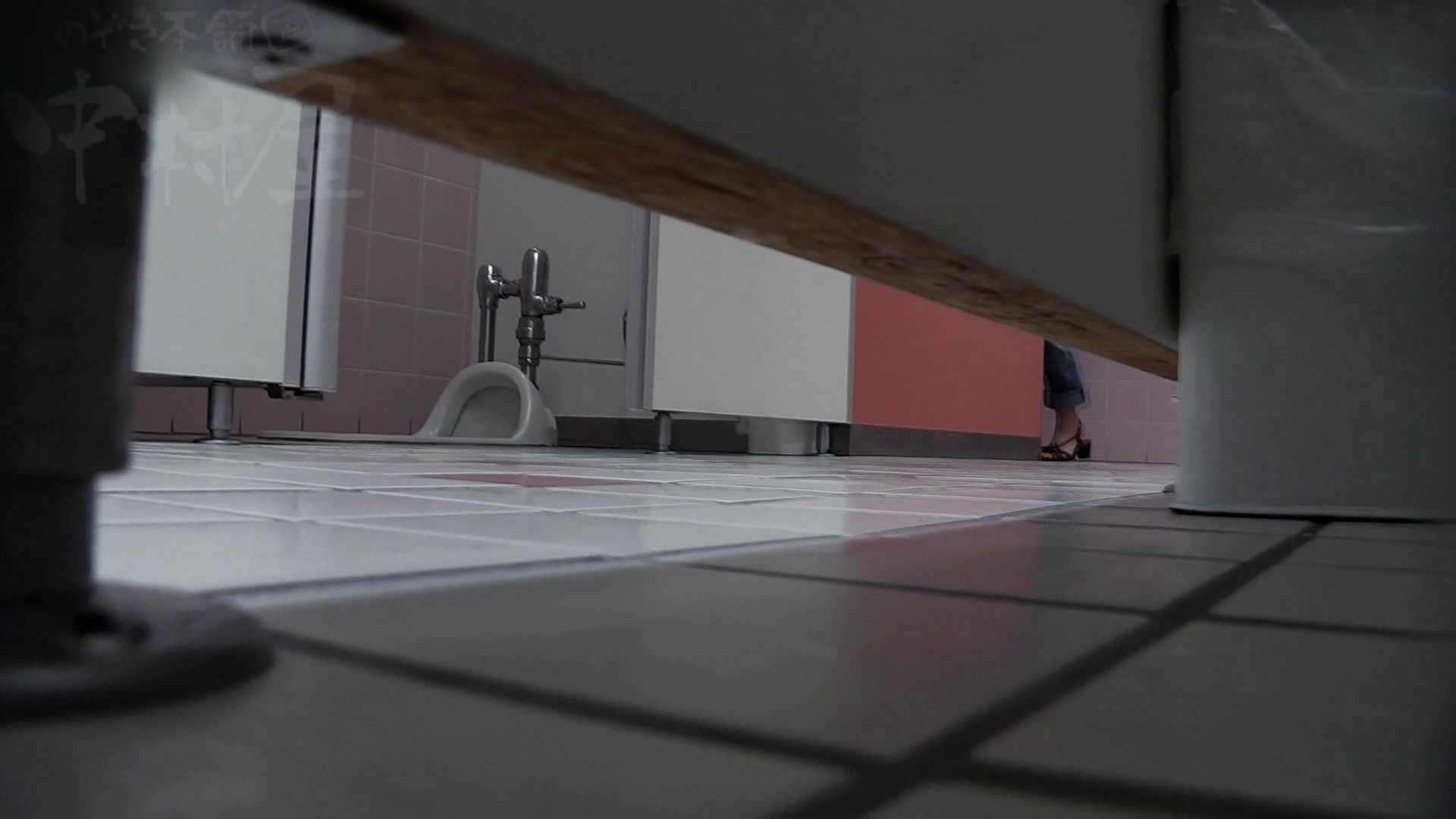 美しい日本の未来 No.08 腕を磨き再発進 女子トイレ 隠し撮りAV無料 90PICs 68