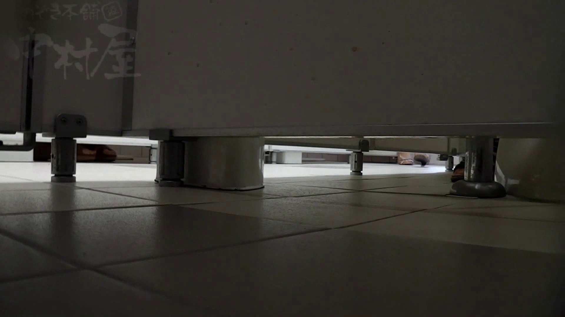 美しい日本の未来 No.08 腕を磨き再発進 乙女エロ画像 ワレメ動画紹介 90PICs 85