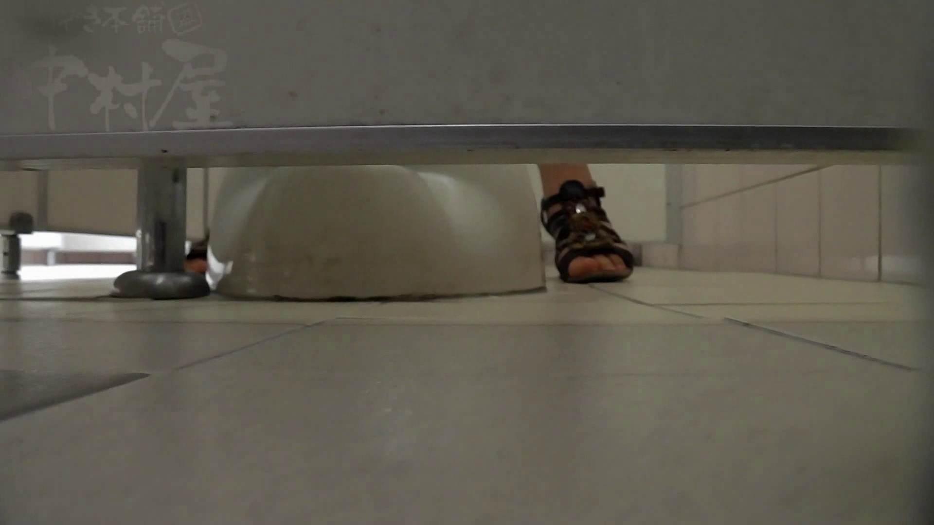 美しい日本の未来 No.08 腕を磨き再発進 女子トイレ 隠し撮りAV無料 90PICs 88