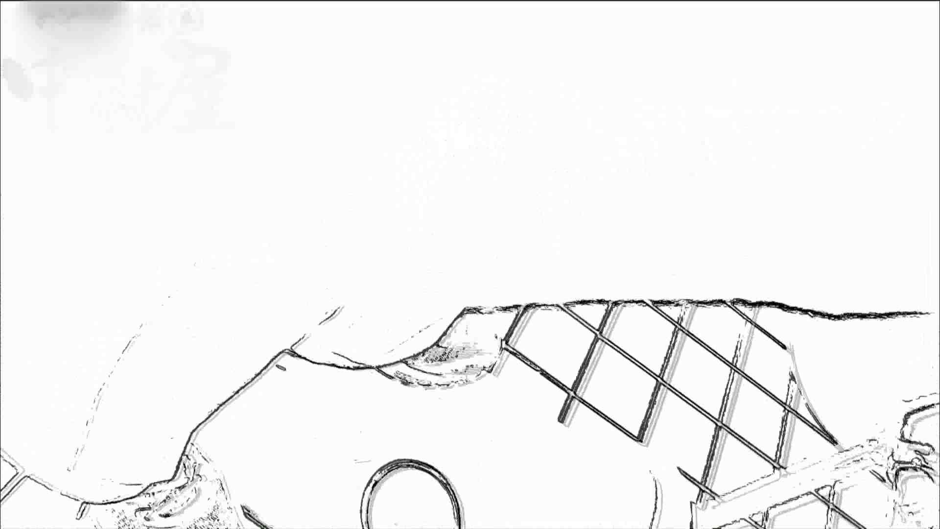 美しい日本の未来 No.10 スカしたSっ気たっぷりの美女がXLな大を・・・。 トイレ 盗撮おまんこ無修正動画無料 46PICs 30