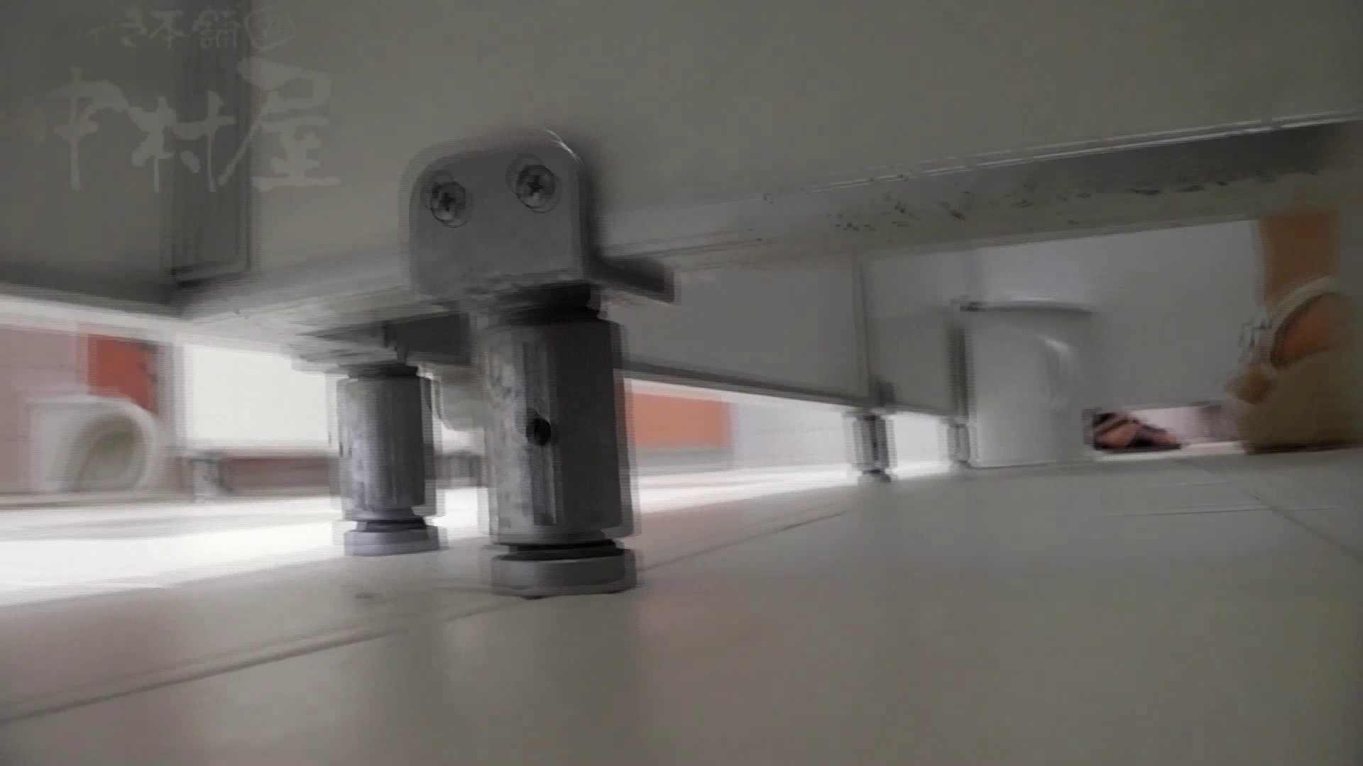 美しい日本の未来 No.20 感謝の気持ちを込めてサプライズ価格!! 女子トイレ 隠し撮りオマンコ動画紹介 80PICs 9