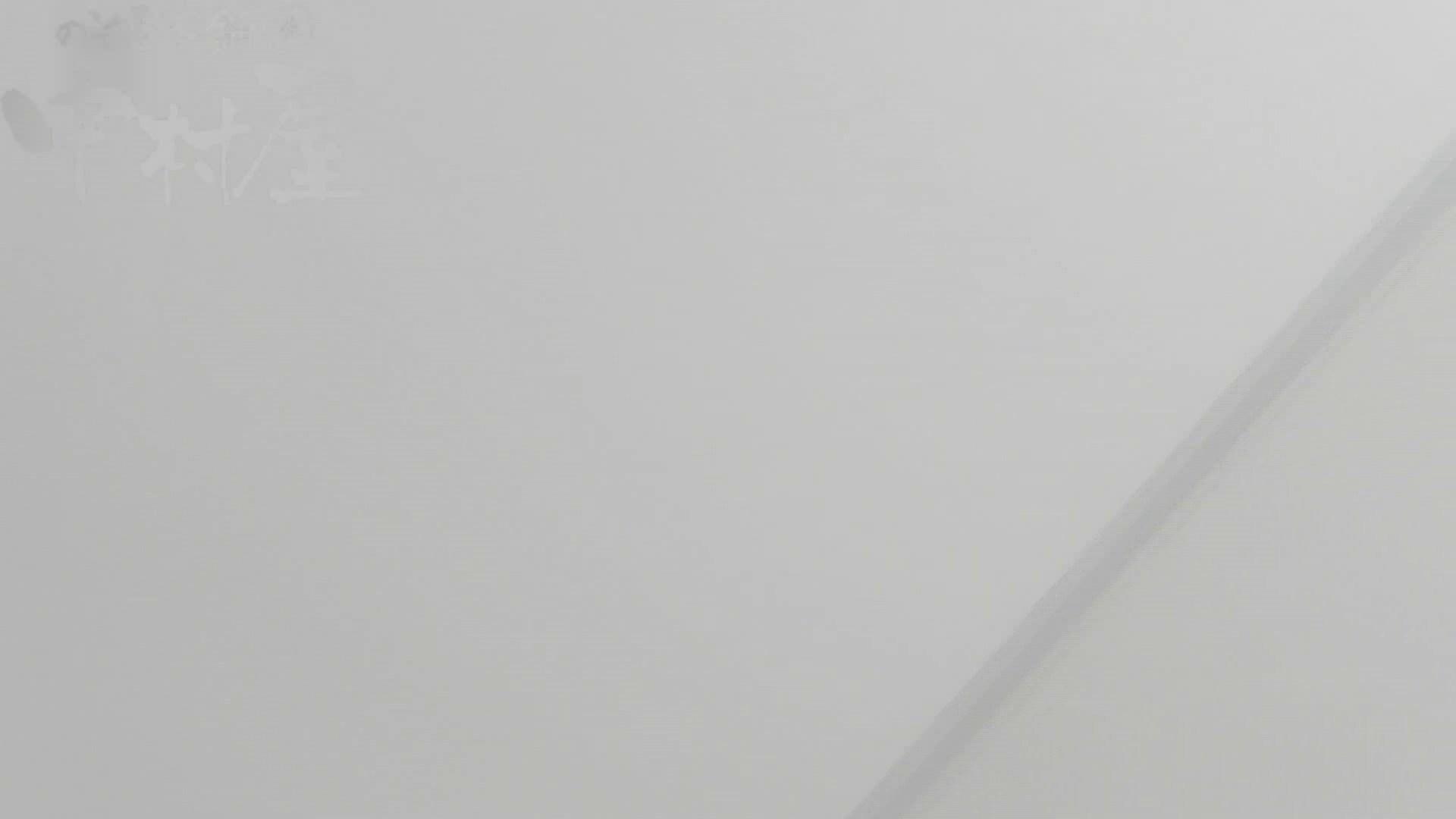 美しい日本の未来 No.20 感謝の気持ちを込めてサプライズ価格!! 便器 隠し撮りオマンコ動画紹介 80PICs 21