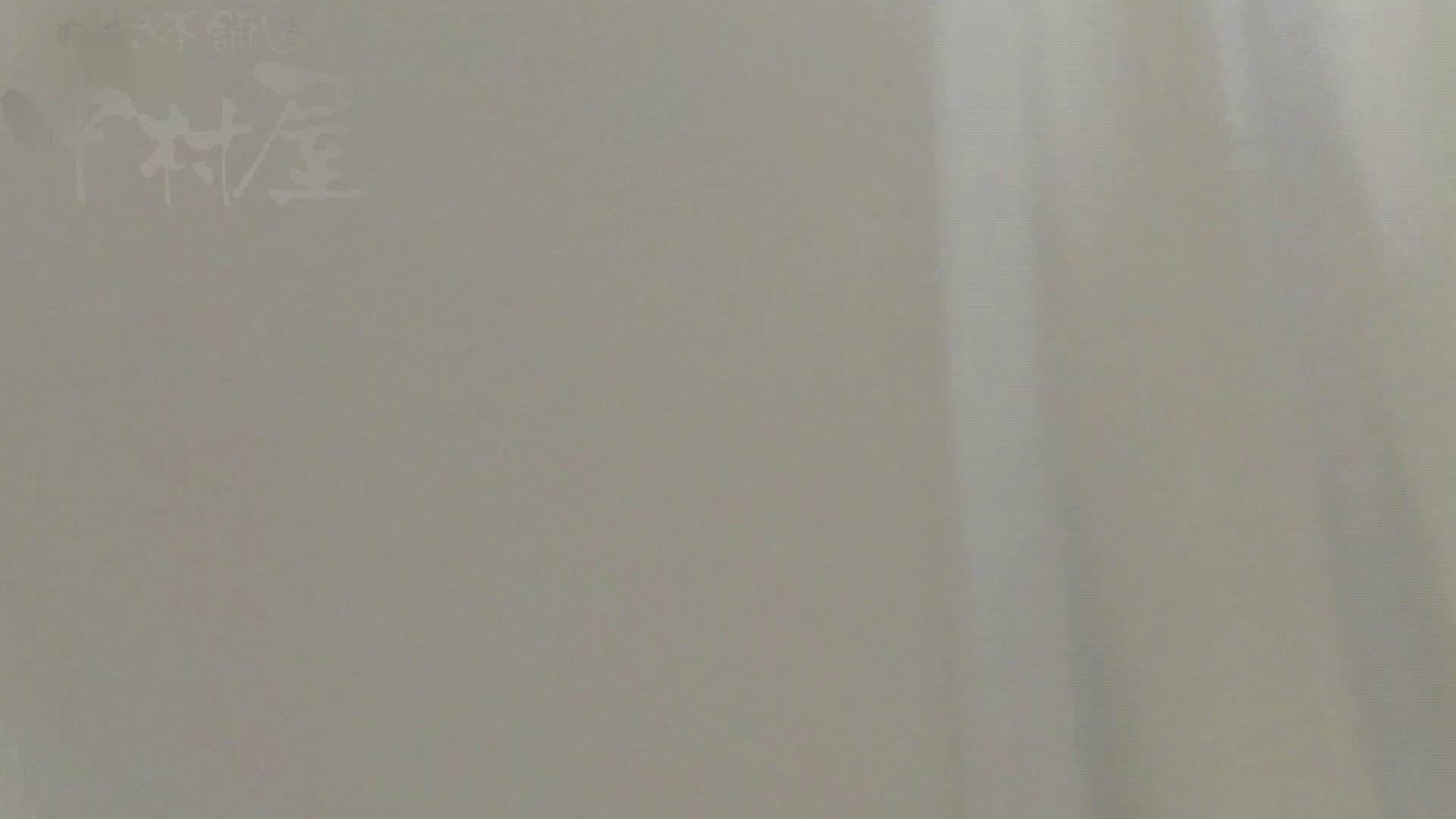 美しい日本の未来 No.20 感謝の気持ちを込めてサプライズ価格!! 丸見え 盗み撮り動画キャプチャ 80PICs 60