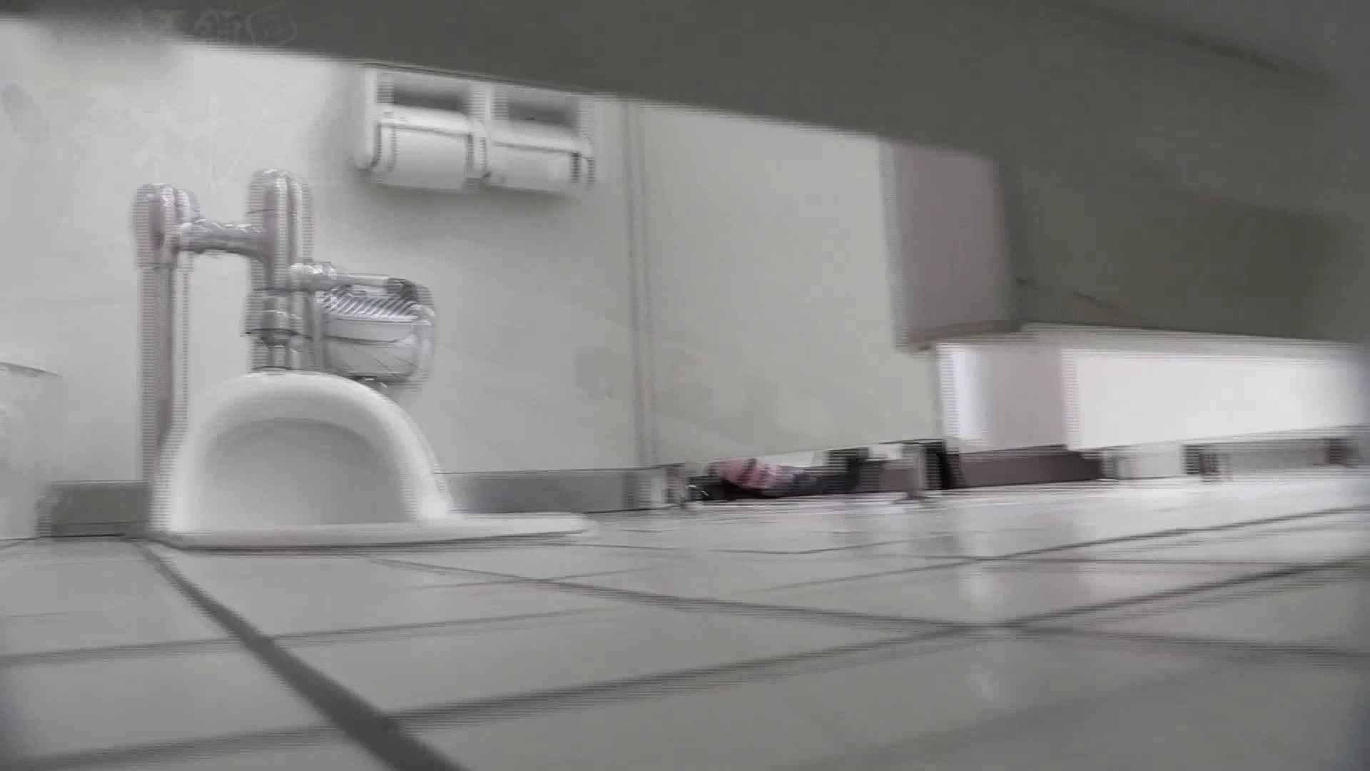 美しい日本の未来 No.24近すぎて怖っ! 女子トイレ  48PICs 4