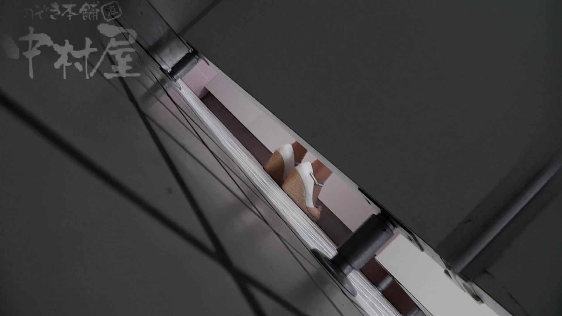 美しい日本の未来 No.33 黒パンをやっと下げる? 盗撮  109PICs 28