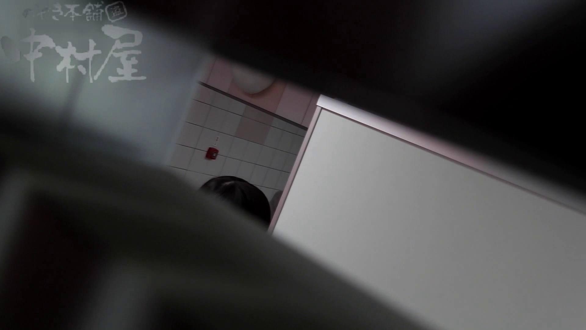 美しい日本の未来 No.33 黒パンをやっと下げる? 盗撮  109PICs 91