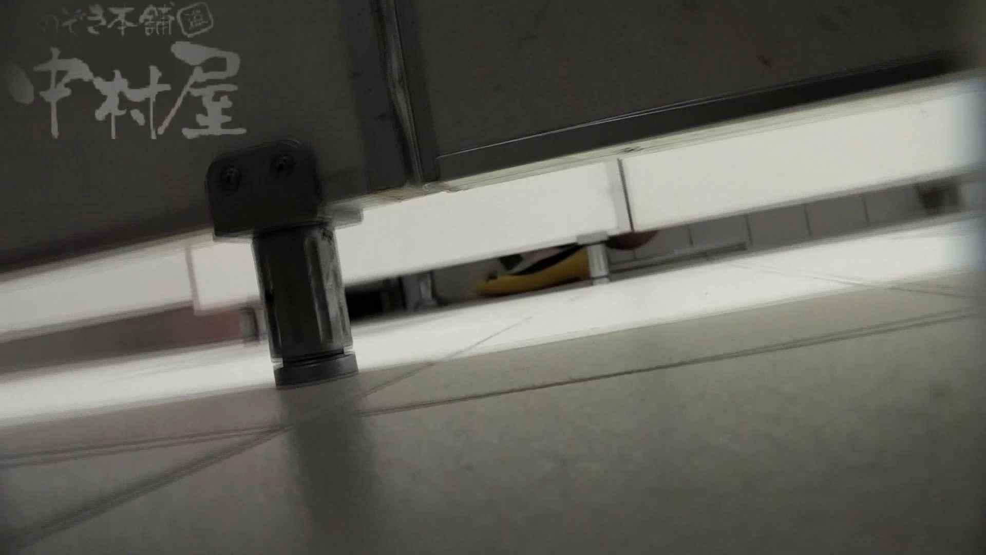 美しい日本の未来 No.33 黒パンをやっと下げる? 乙女エロ画像 盗撮動画紹介 109PICs 94