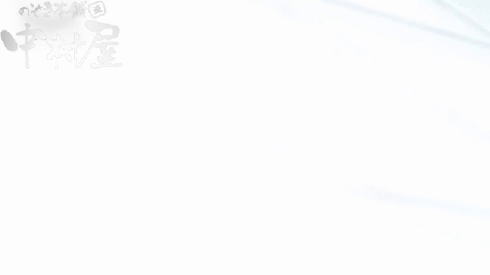 美しい日本の未来 No.35 最長時間更新更に強者登場 トイレ 隠し撮りAV無料 91PICs 58