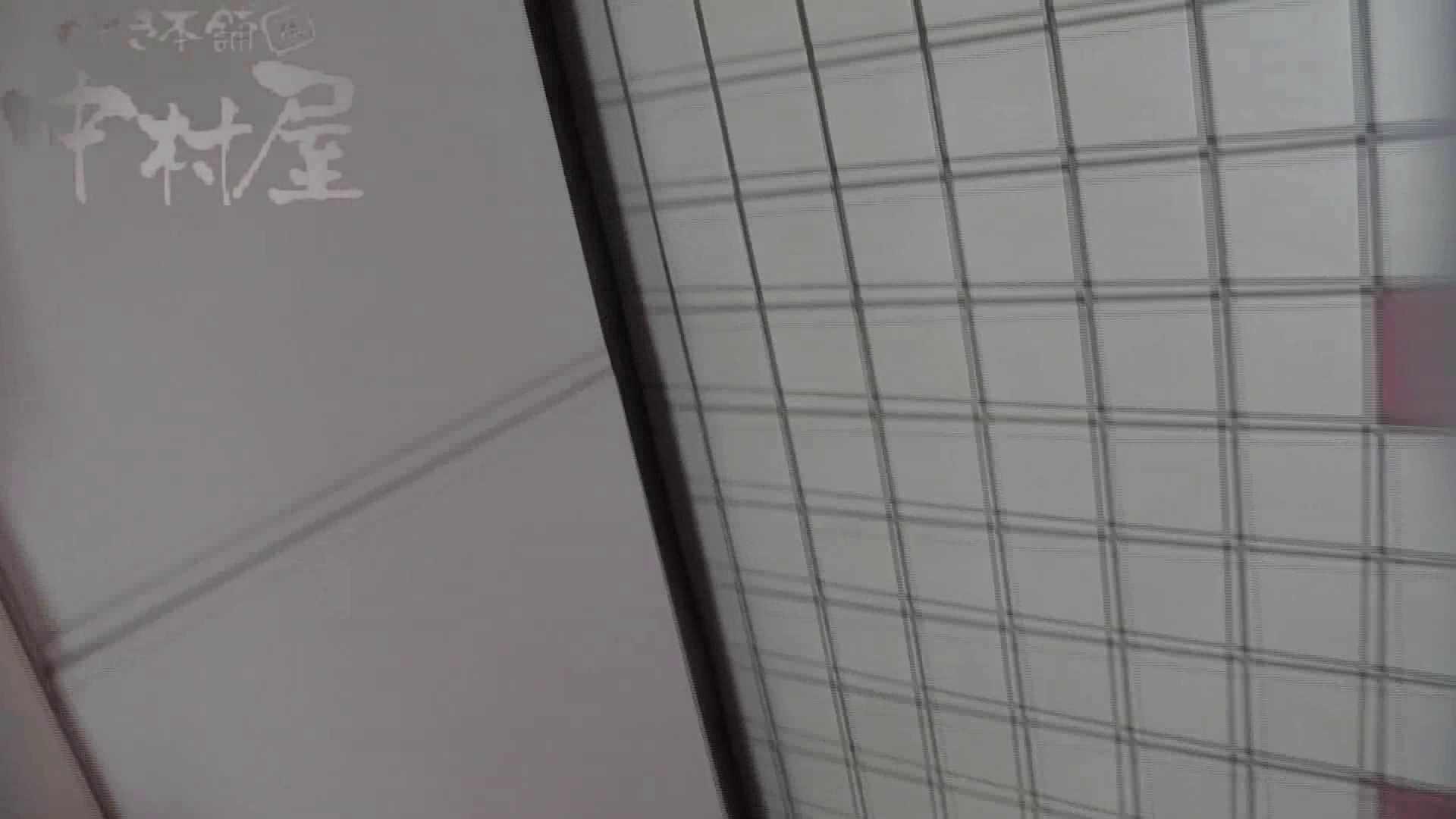 美しい日本の未来 No.35 最長時間更新更に強者登場 トイレ 隠し撮りAV無料 91PICs 76