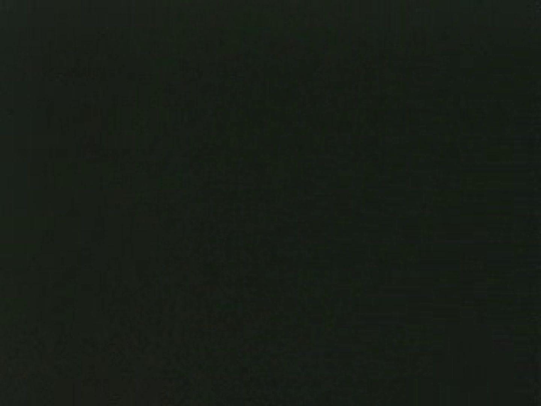 WOC 女子寮vol.3 盗撮 オメコ無修正動画無料 43PICs 38