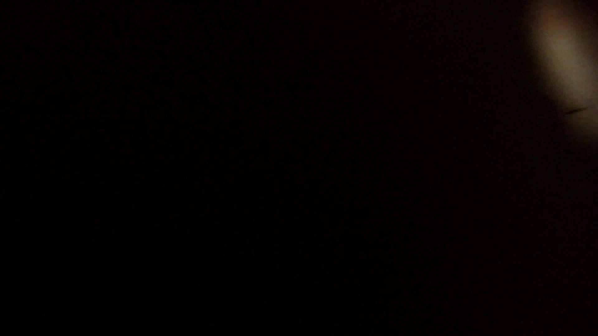 【世界の射窓から】世界の射窓から vol.3前編 OLエロ画像   洗面所  55PICs 23
