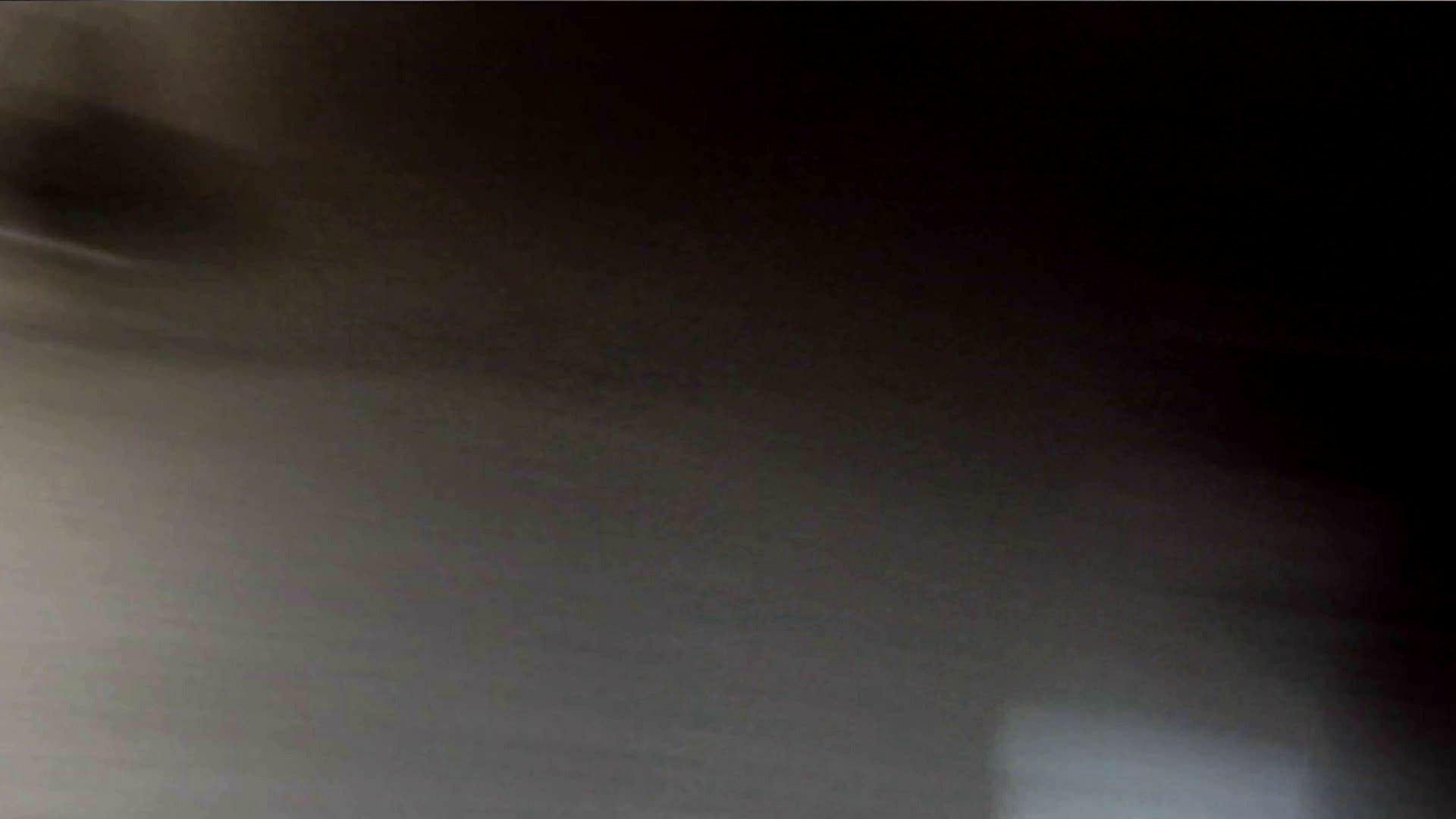 【世界の射窓から】世界の射窓から vol.3前編 OLエロ画像  55PICs 28
