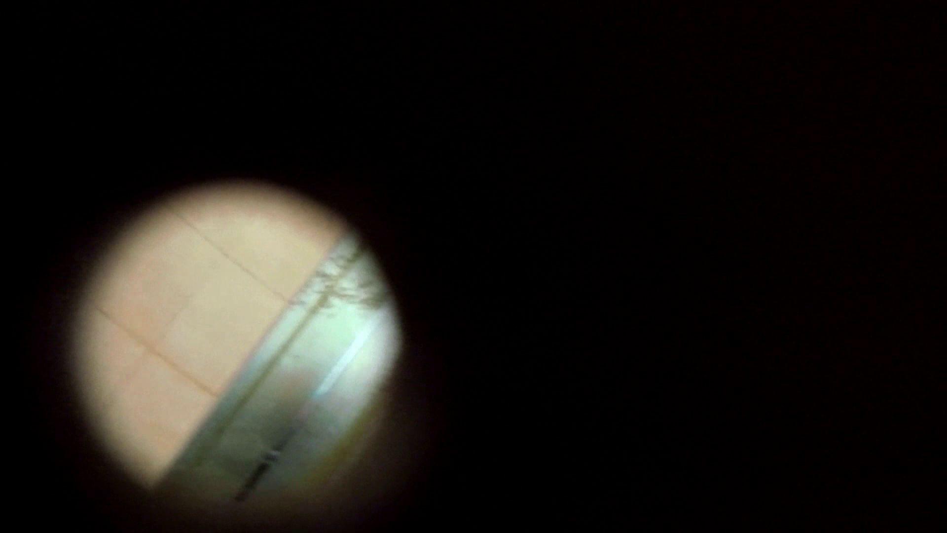【世界の射窓から】世界の射窓から vol.3前編 OLエロ画像  55PICs 34