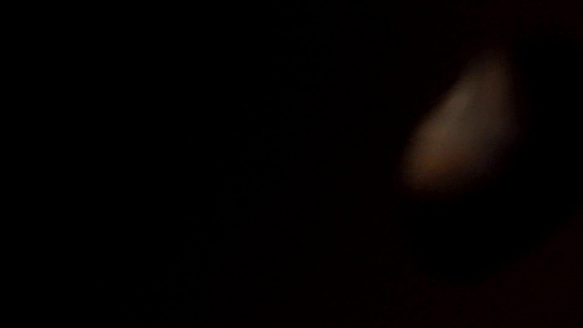 【世界の射窓から】世界の射窓から vol.3前編 OLエロ画像   洗面所  55PICs 37