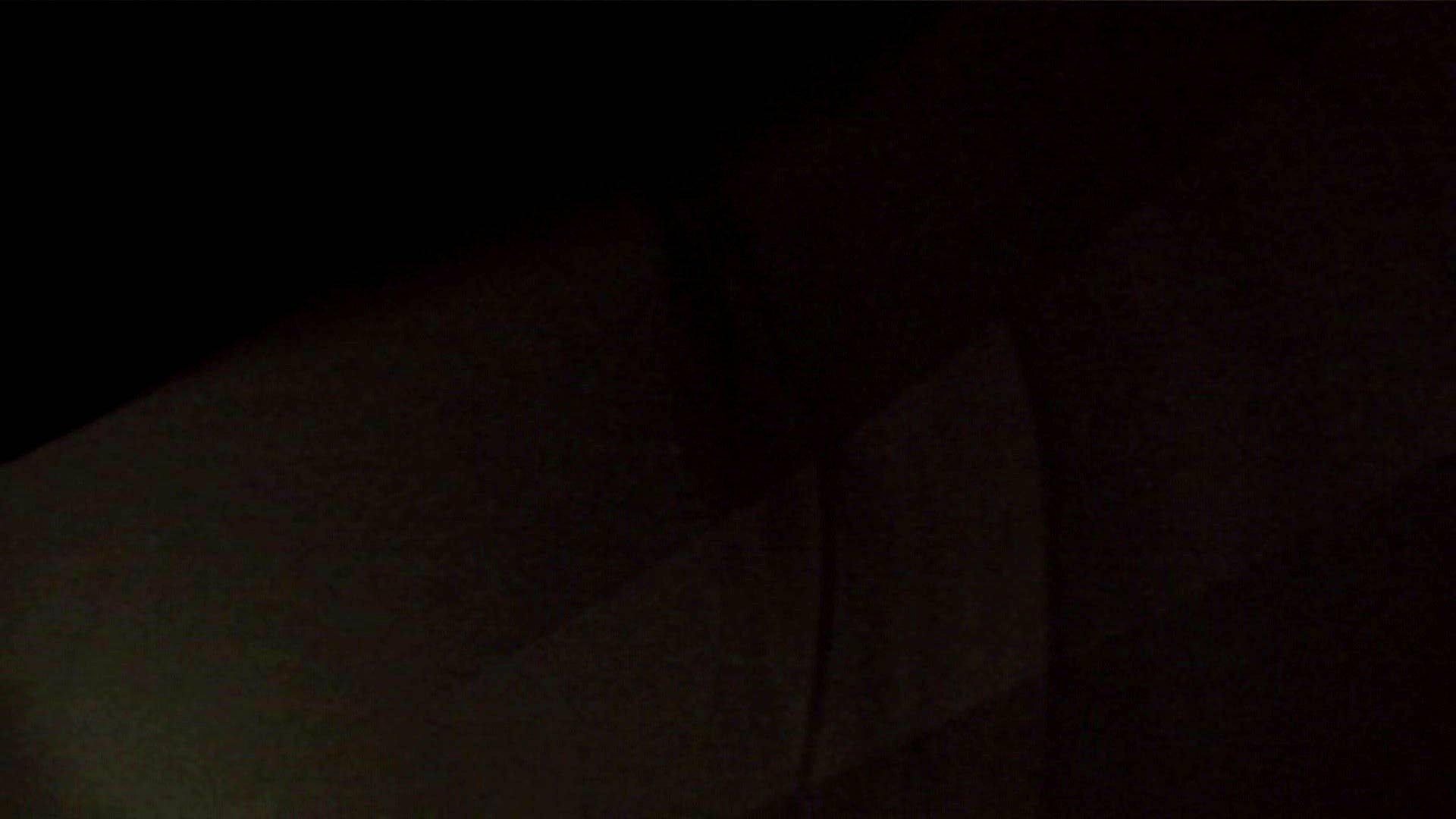 【世界の射窓から】世界の射窓から vol.3前編 OLエロ画像   洗面所  55PICs 39