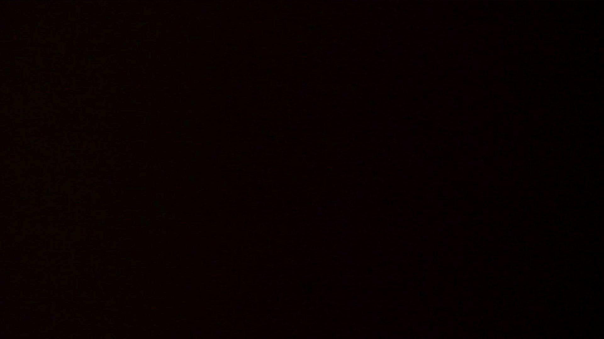 【世界の射窓から】世界の射窓から vol.3前編 OLエロ画像   洗面所  55PICs 43