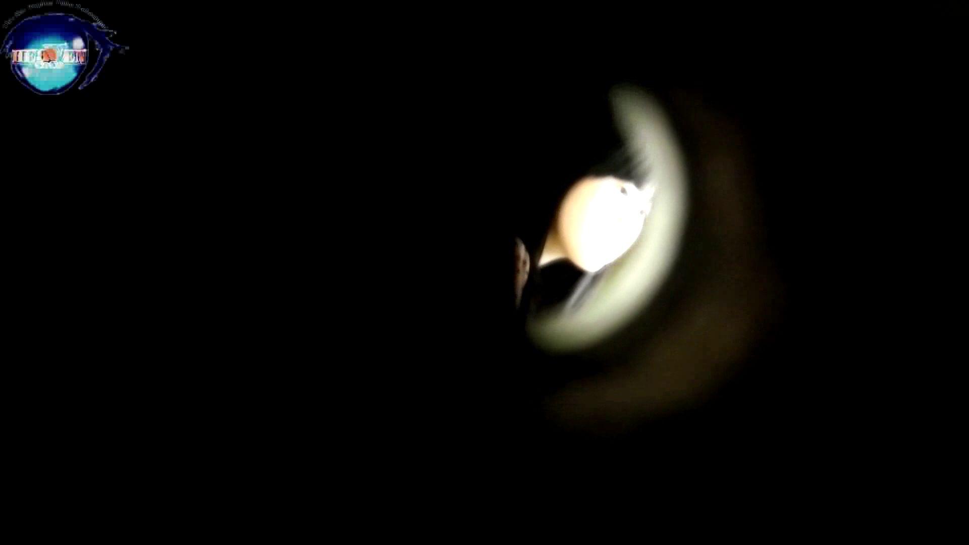 【世界の射窓から】世界の射窓から vol.26前編 洗面所  44PICs 34
