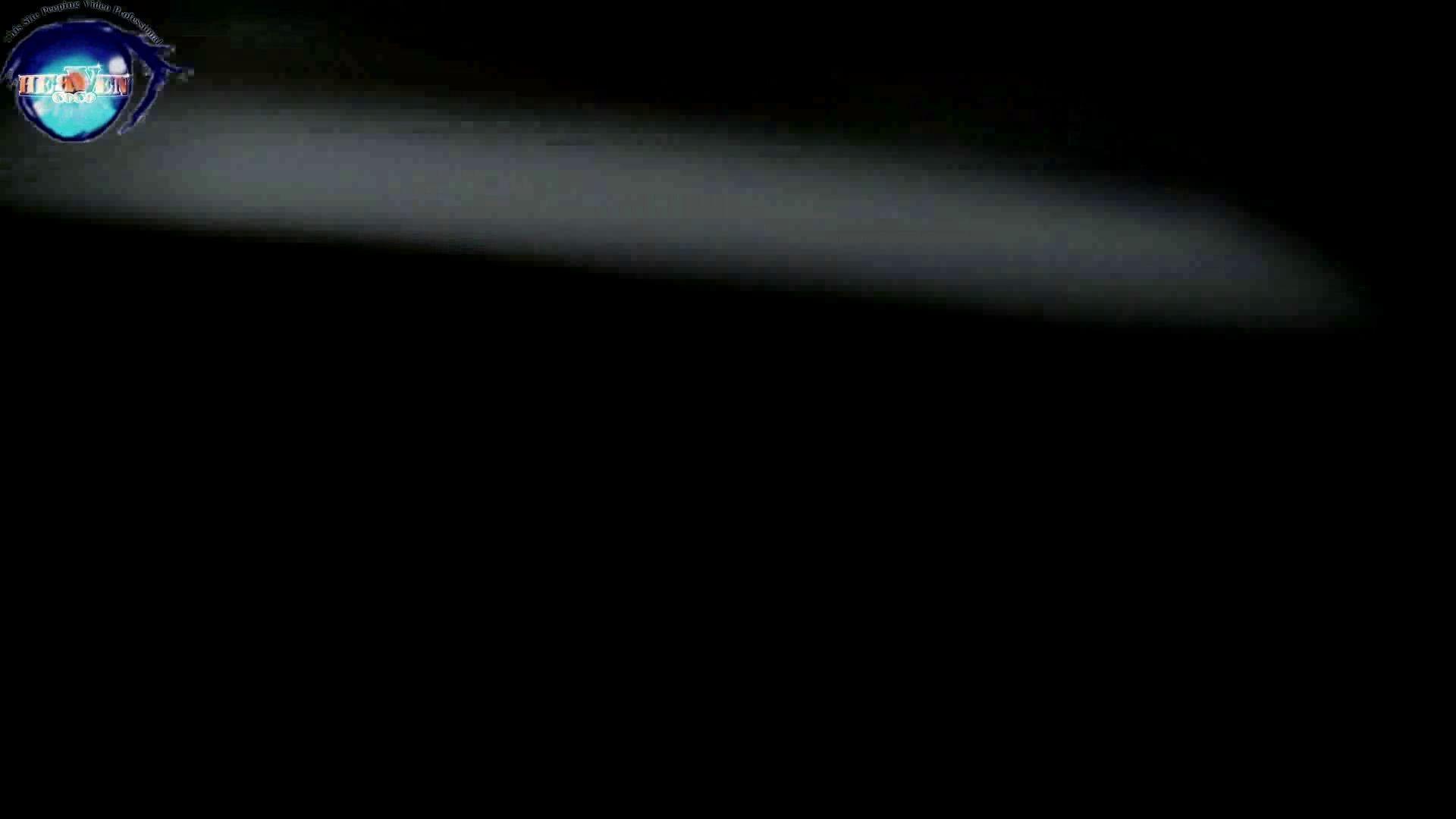 【世界の射窓から】世界の射窓から vol.26前編 洗面所 | OLエロ画像  44PICs 37