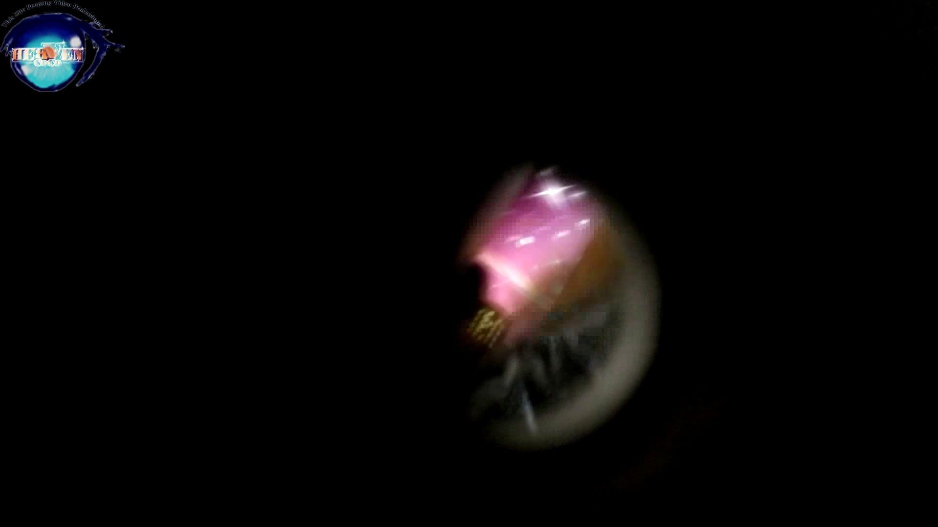【世界の射窓から】世界の射窓から vol.26前編 洗面所  44PICs 42