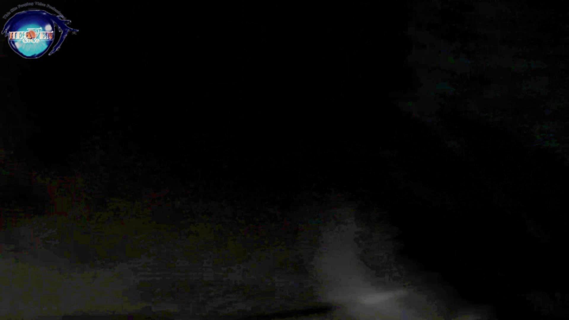 【世界の射窓から】世界の射窓から vol.27 後編 OLエロ画像   洗面所  38PICs 21