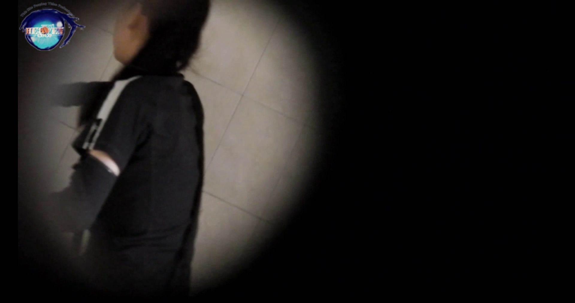 【世界の射窓から】世界の射窓から vol.32 OLエロ画像 | 洗面所  113PICs 99
