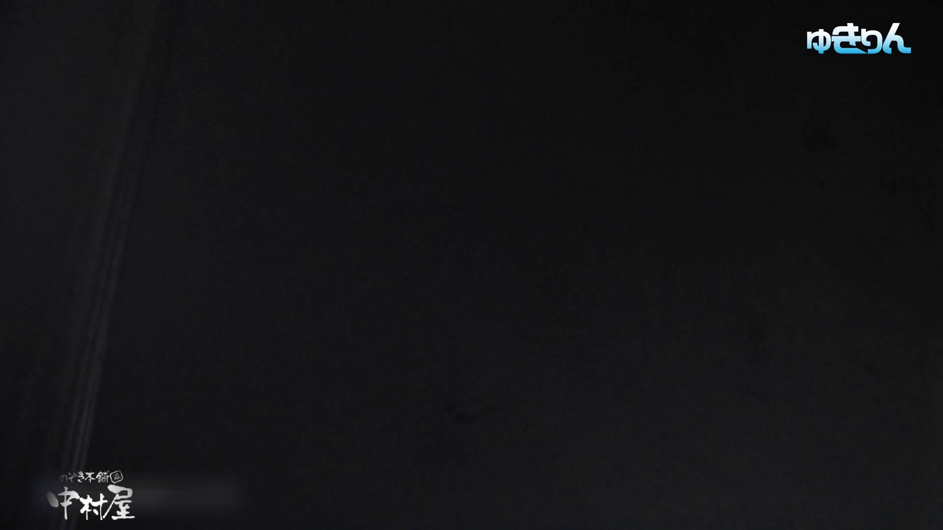 世界の射窓から~ステーション編 vol59 ユキリン奮闘!!新しいカメラに変更しました。中編 OLエロ画像 | 0  101PICs 3