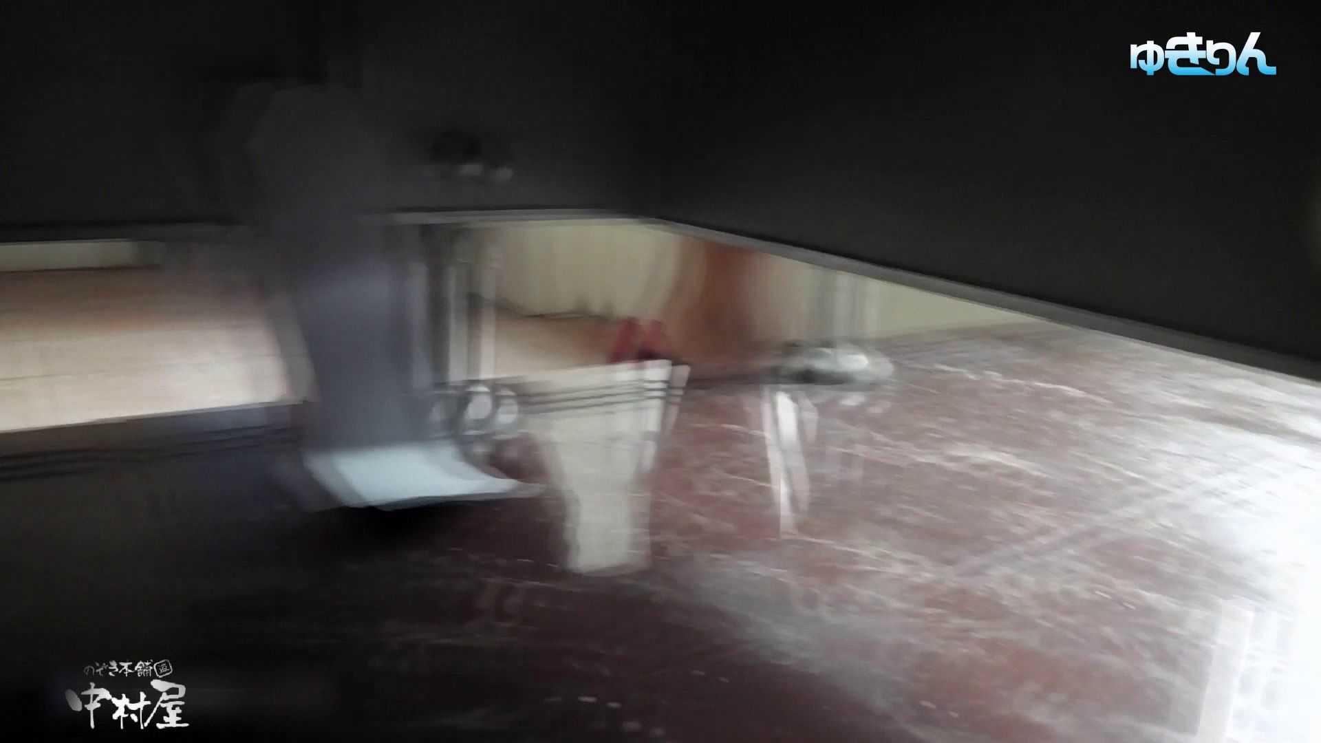 世界の射窓から~ステーション編 vol59 ユキリン奮闘!!新しいカメラに変更しました。中編 OLエロ画像 | 0  101PICs 95