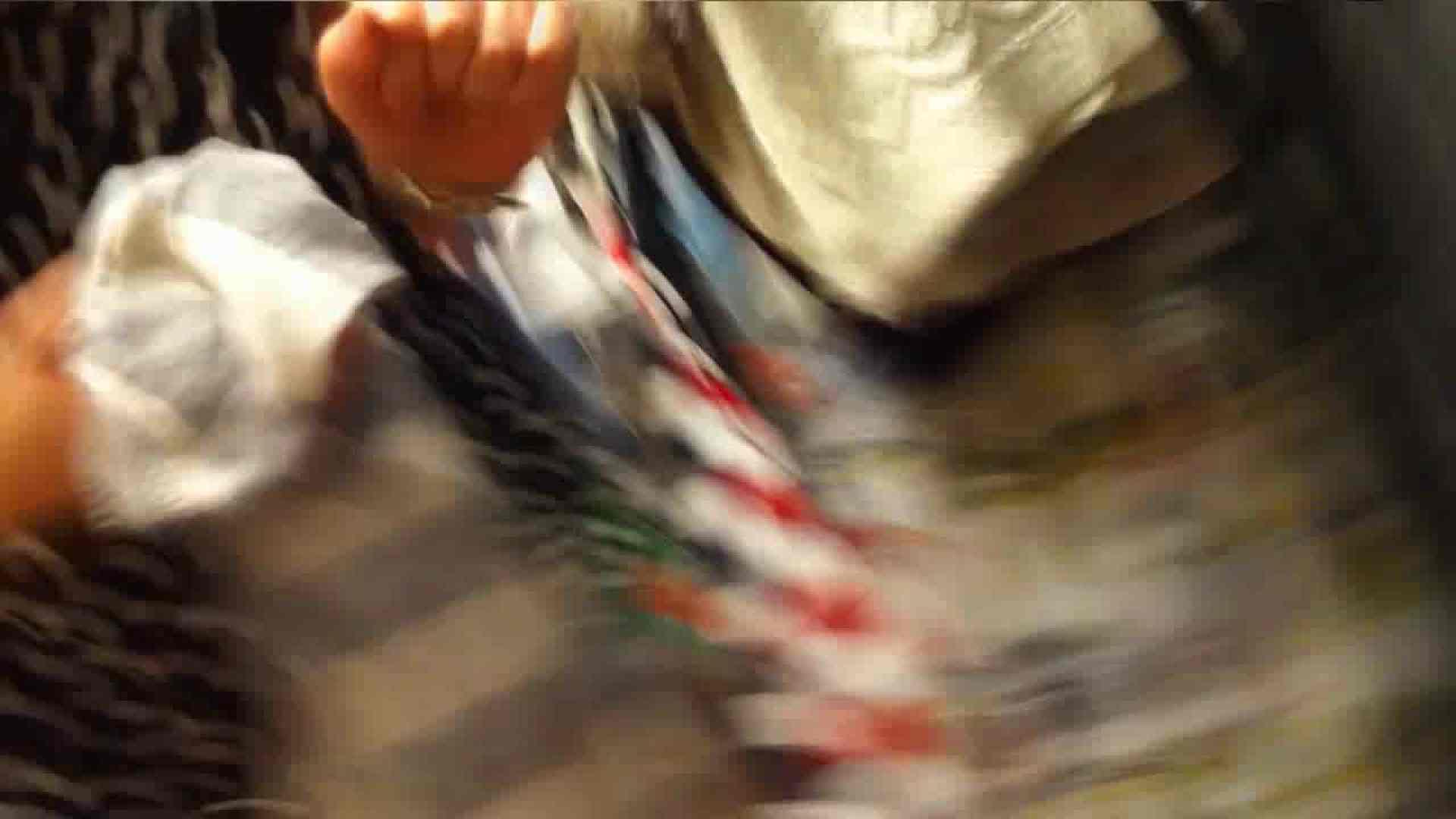 可愛いカリスマ店員限定‼胸チラ&パンチラ vol.12 接写 | 胸チラ  110PICs 1