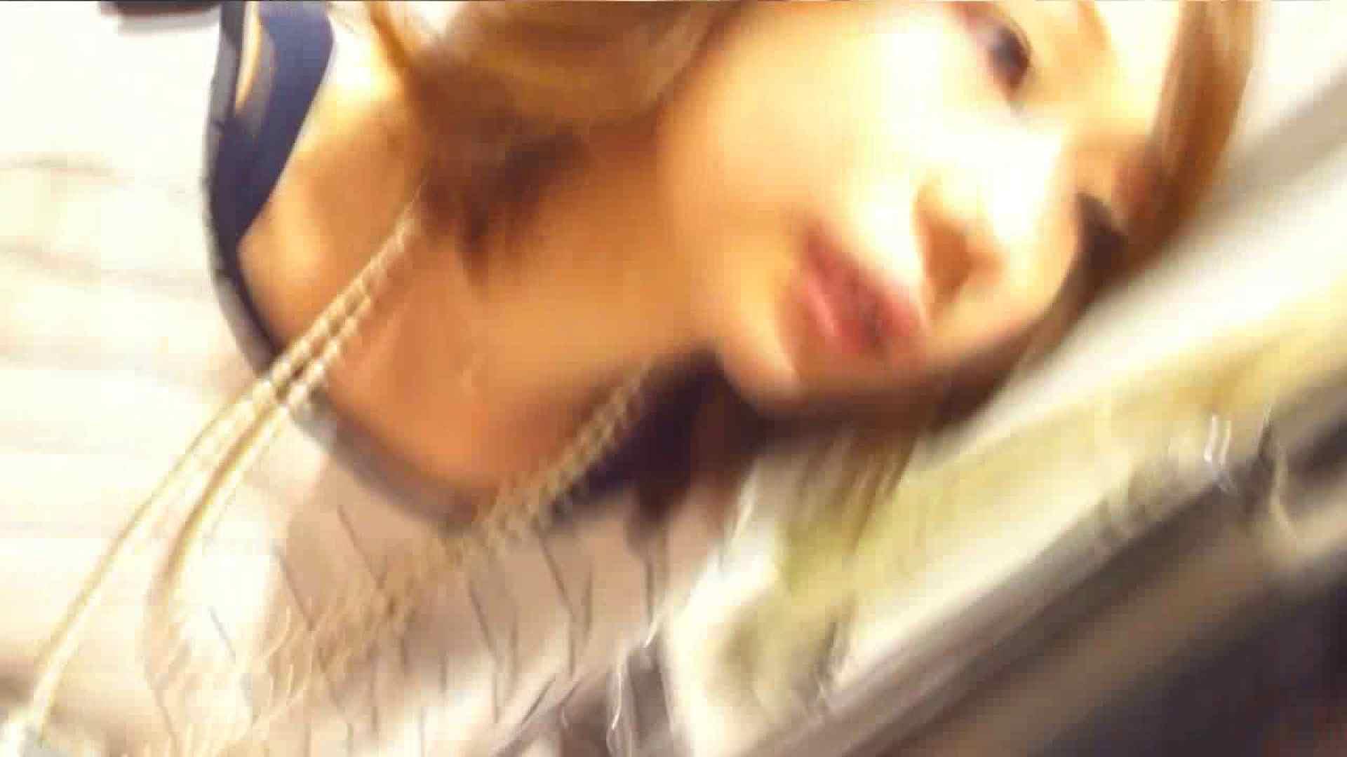 可愛いカリスマ店員限定‼胸チラ&パンチラ vol.12 チラ 隠し撮りおまんこ動画流出 110PICs 45