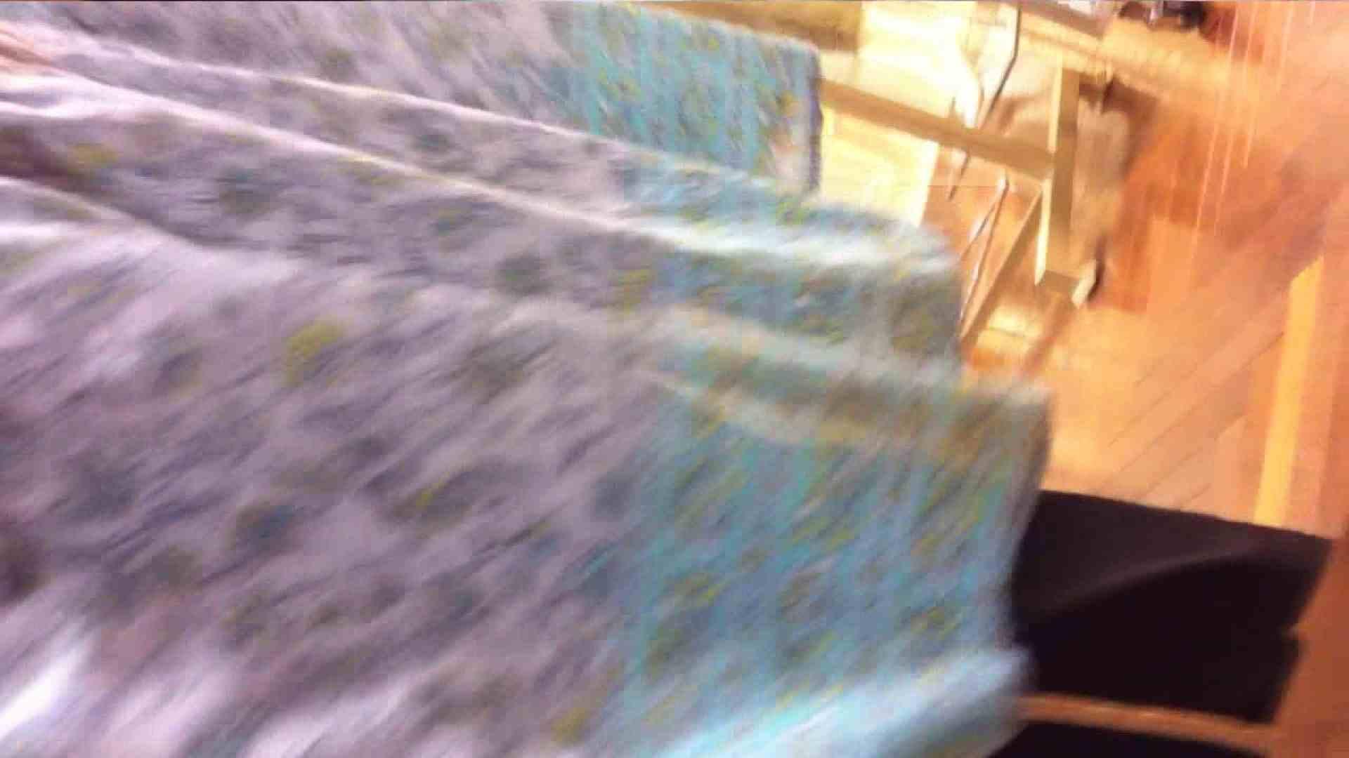 可愛いカリスマ店員限定‼胸チラ&パンチラ vol.12 生おまんこ エロ無料画像 110PICs 47